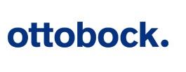 ottobock Sponsor Logo