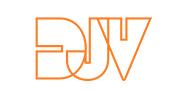 Logo DJVielfalt