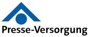 Logo Presseversorgung