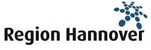 Region Hannover Logo